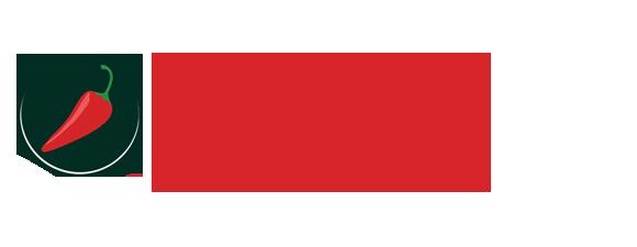 Home   Spice Bristol